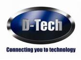 D-Tech RFID