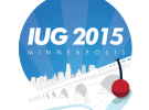 Innovative Users Group 2015 Conference