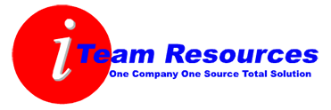 Iteam Resources Inc.