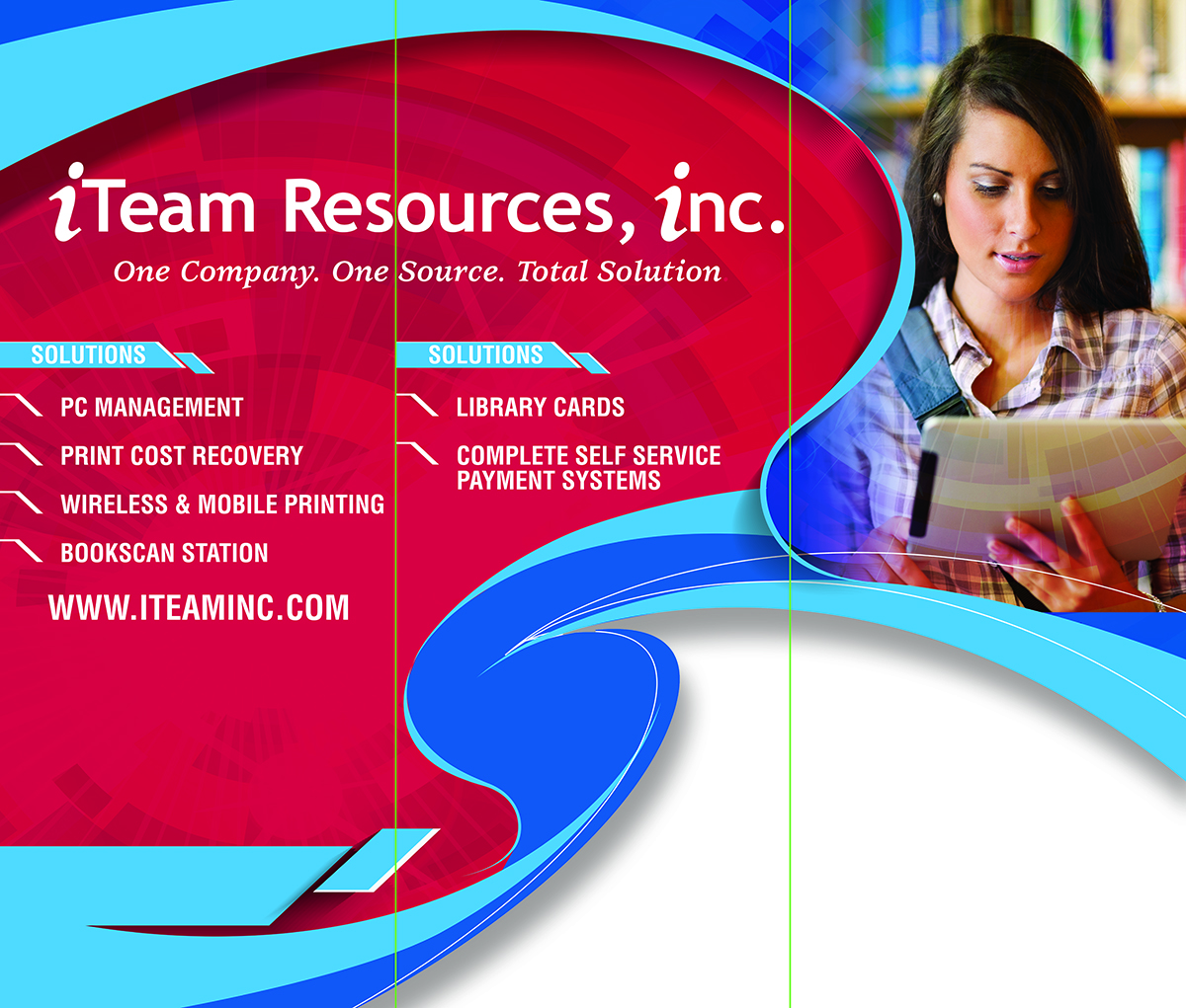 iTeam Resources backdrop3