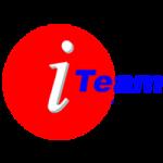 iTeam2013iiilogo