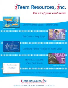 lib card1
